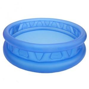 Детский надувной бассейн 58431 Конус