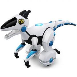 Динозавр радиоуправляемый 28308