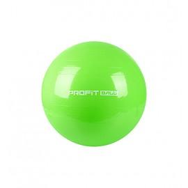 Мяч для фитнеса - 65см. MS 0382Y